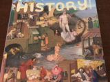 Honest History: The Adventure Magazine for Young Historians
