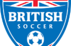 Challenger Sports – British Soccer Camps