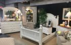 Transitional Design – Consignment and Auctions in Broadview Heights, Ohio