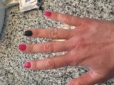 Give Yourself a Manicure at Home