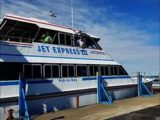 Take the Jet Express to Put-in-Bay for the Perfect Post Quarantine Getaway!